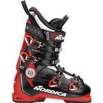 Ski Nordica Speedmachine 110