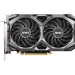 AMD Radeon MSI Radeon RX 5500 XT Mech OC HDMI 3xDP 8GB