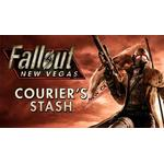 Fallout new vegas pc PC spil Fallout: New Vegas - Courier's Stash