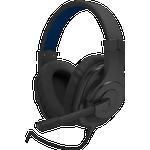 Høretelefoner Hama uRage SoundZ 100