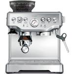 Espressomaskine Sage The Barista Express