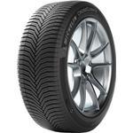 Michelin CrossClimate + 245/45 R18 96Y