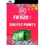 Electronic Arts FIFA 20 - 500 Points - PC