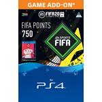 Electronic Arts FIFA 20 - 750 Points - PS4