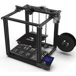 3D printning Creality 3D Ender-5