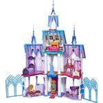 Dukkehuse Hasbro Frozen 2 Arendelles Castle