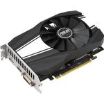 ASUS GeForce GTX 1650 Super Phoenix OC HDMI DP 4GB