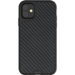 Covers Mous Carbon Limitless 3.0 Case for iPhone 11