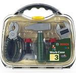 Legetøj Bosch Ixolino Screwdriver Tool