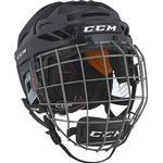 Ishockeyudstyr CCM FL90 Ishockeyhjelme