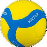 Volleyball Mikasa VS270W