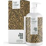 Anti-skæl Hårpleje Australian Bodycare Hair Clean Shampoo 500ml