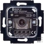 Dimmer Busch-Jaeger 6526 U