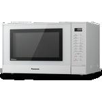 Panasonic NN-ST45KWBPQ Hvid