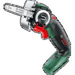 Bosch AdvancedCut 18 Solo