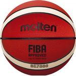 Basketball Molten BG2000