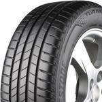 Bridgestone Turanza T005 195/50 R16 88V XL