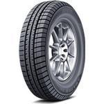 Apollo Tyres Amazer 3G 145/80 R 13 75T