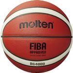 Basketball Molten BG4000