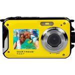 Actionkamera Videokameraer Easypix GoXtreme Reef