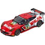 Biler til racerbaner Carrera Chevrolet Corvette C7.R Whelen Motorsports No.31
