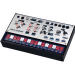 Synthesizer Korg Volca Modular