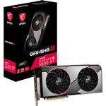 AMD Radeon MSI Radeon RX 5600 XT Gaming X HDMI 3xDP 6GB