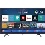 TV Hisense H55BE7000