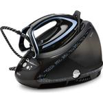 Tefal Pro Express Ultimate + GV9611