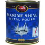 Polering Bådudstyr Autosol Marine Shine 750ml