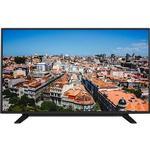 TV Toshiba 55U2963DG