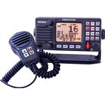 Vhf radio marine Bådudstyr Himunication HM390S