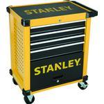 Stanley STHT0-80442