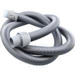 Slange Electrolux 2193977010