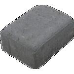 Rbr Hjertingsten 120002 140x105x55mm