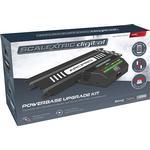 Modeller og Byggesæt Scalextric Arc Pro Powerbase Upgrade Kit