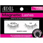 Ardell Magnetic Lash #113