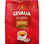 Gevalia Large Coffee 250g
