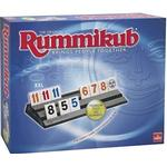 Goliath Rummikub The Original XXL
