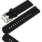 Garmin Silicone Watch Band for Vivomove 3S/Vivoactive 4S