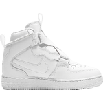 Nike Air Force 1 Highness PS - White