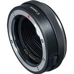 Objektiv tilbehør Canon Control Ring EF-EOS R Objektivadapter