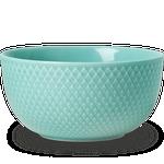 Lyngby Rhombe Color Skåle 13 cm