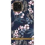 Mobiltelefon tilbehør Richmond & Finch Floral Jungle Case for iPhone 11 Pro