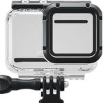 Insta360 Dive Case (ONE R) for 4K Wide Angle Mod