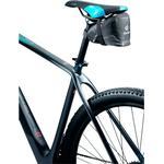 Cykeltasker & Kurver Deuter Bike Bag I 0.8L
