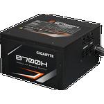 Gigabyte B700H 700W