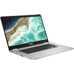 Bærbar ASUS Chromebook C523NA-A20142