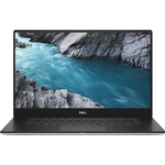 Dell XPS 15-7590 (8D5CH)