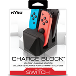 Dockingstation Nyko Joy-Con Charging Block (Nintendo Switch)